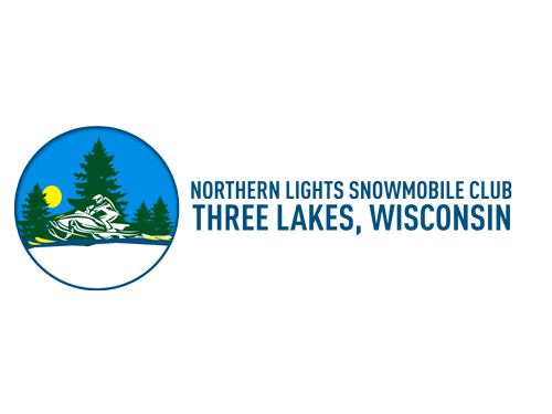 three-lakes-northern-lights-snowmobile-club