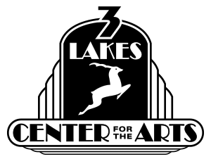 Art on Main @ Art on Main / Center for the Arts | Three Lakes | Wisconsin | United States
