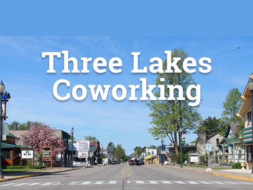 three-lakes-coworking