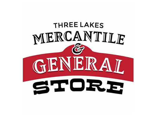 three-lakes-mercantile-and-general-store