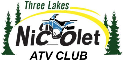 422_8-nicolet-atv-club