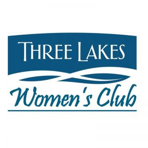 Women's Club Graduation Tea @ Reiter Center | Three Lakes | Wisconsin | United States