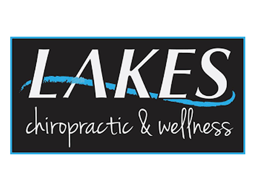 lakes-chiropractic-wellness