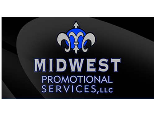midwest-promotional-services