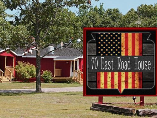 70-east-roadhouse