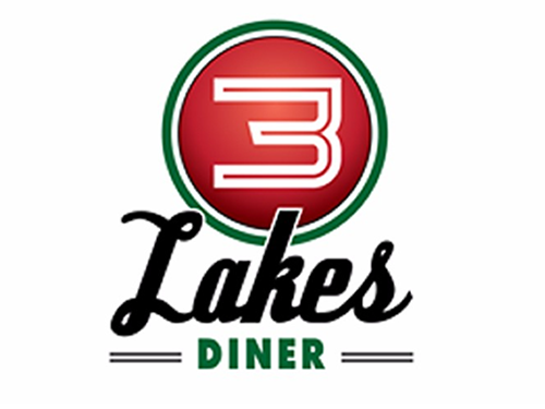 3-lakes-diner
