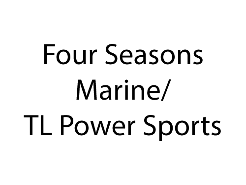 four-seasons-marine