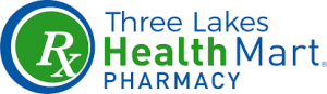 Lions Diabetes Screening @ Three Lakes Pharmacy | Three Lakes | Wisconsin | United States