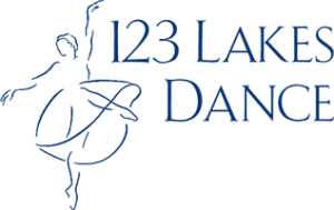 6th Annual Spring Showcase @ Three Lakes School | Three Lakes | Wisconsin | United States