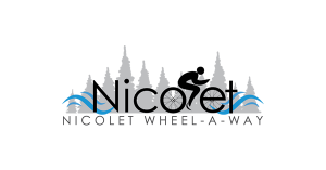 Nicolet Wheel-A-Way Bike Ride @ Don Burnside Park | Three Lakes | Wisconsin | United States