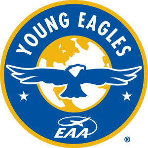 Young Eagles Rally @ Three Lakes Airport | Three Lakes | Wisconsin | United States