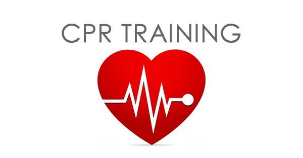 Three Lakes Community CPR Class