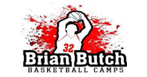 Brian Butch Basketball Camp @ Three Lakes High School | Three Lakes | Wisconsin | United States