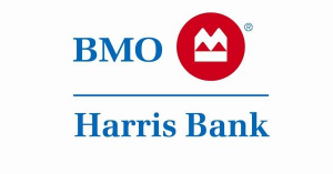 BMO Harris Customer Appreciation Day @ BMO Harris | Three Lakes | Wisconsin | United States