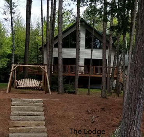 The-Lodge-1